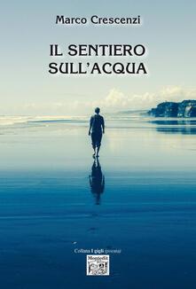 Voluntariadobaleares2014.es Il sentiero sull'acqua Image