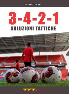 3-4-2-1 soluzioni tattiche.pdf