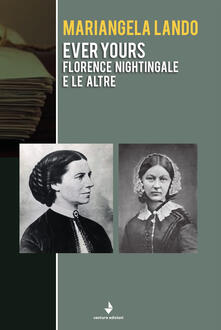 Squillogame.it Ever yours. Florence Nightingale e le altre Image