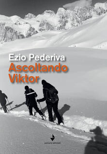 Ascoltando Viktor.pdf