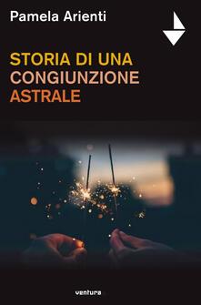 Storia di una congiunzione astrale.pdf