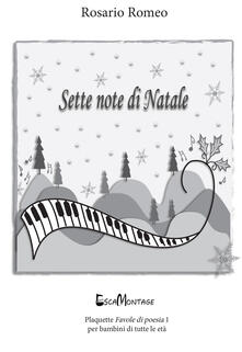 Sette note di Natale.pdf