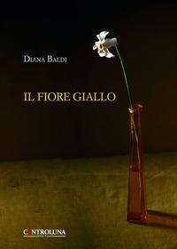 Il Il fiore giallo - Baldi Diana - wuz.it