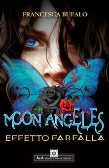 Moon Angeles. Effetto farfalla.pdf