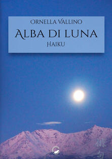 Grandtoureventi.it Alba di luna Image
