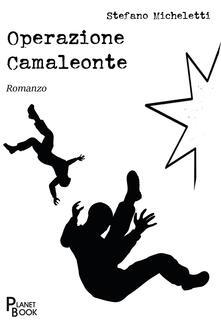Grandtoureventi.it Operazione Camaleonte Image