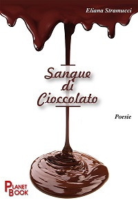 Image of Sangue di cioccolato