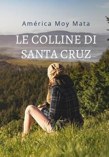 Le colline di Santa Cruz.pdf