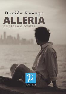 Alleria. Prigione dovatta.pdf