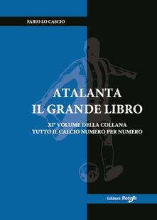 Atalanta. Il grande libro.pdf