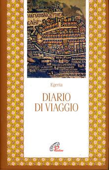 Diario di viaggio.pdf
