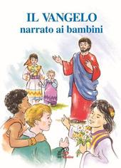 Il Vangelo narrato ai bambini
