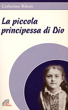 La piccola principessa di Dio