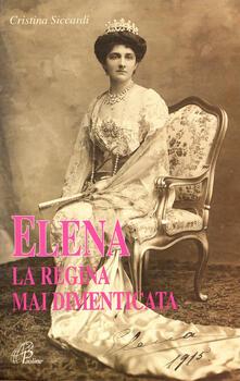 Filmarelalterita.it Elena la regina mai dimenticata Image