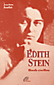 Edith Stein. Filosofa crocifissa