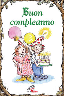 Osteriacasadimare.it Buon compleanno Image