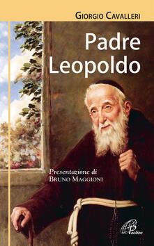 Padre Leopoldo.pdf