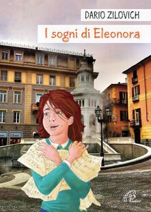 Parcoarenas.it I sogni di Eleonora Image