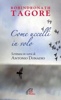 VENT'ANNI DI POESIA. PASQUALE TOTARO-ZIELLA (A cura di Paolo Codazzi)