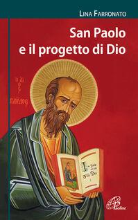 San Paolo e il progetto di Dio