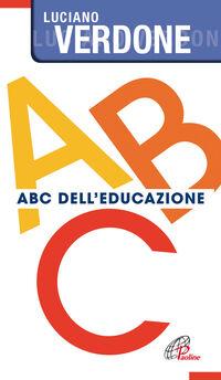 ABC dell'educazione