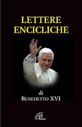 Lettere encicliche