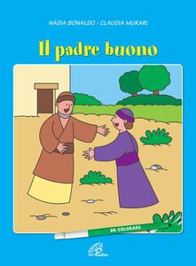 Promoartpalermo.it Il padre buono Image