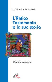 Winniearcher.com L' Antico Testamento e la sua storia. Una introduzione Image