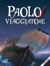 Paolo il viaggiatore