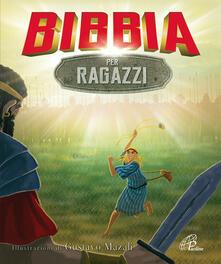 Bibbia per ragazzi.pdf