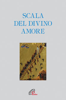 Ristorantezintonio.it Scala del divino amore Image