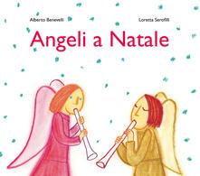 Angeli a natale.pdf