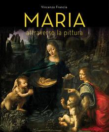 Steamcon.it Maria attraverso la pittura Image