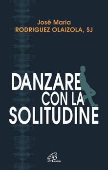 3tsportingclub.it Danzare con la solitudine Image