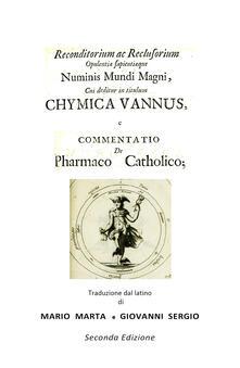 Chymica vannus-Commentatio de pharmaco catholico.pdf