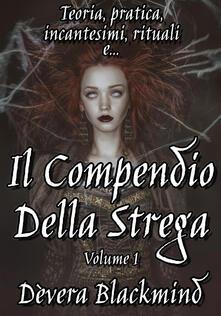 Il compendio della strega. Vol. 1.pdf