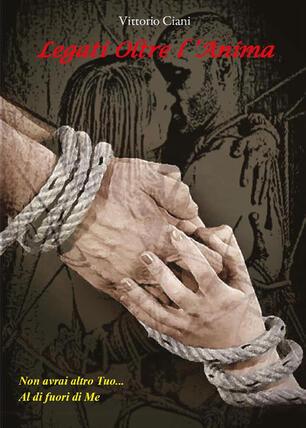 Vari suggerimenti sulla tortura dei genitali maschili