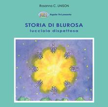 Storia di Blurosa, lucciola dispettosa. Ediz. illustrata.pdf