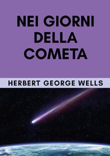Nei giorni della cometa.pdf