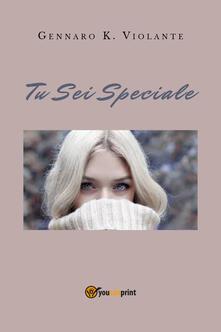 Tu sei speciale.pdf