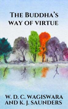 TheBuddha's way of virtue