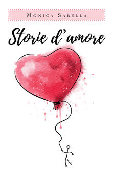 Warholgenova.it Storie d'amore Image