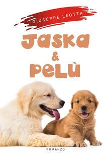 Jaska e Pelù.pdf