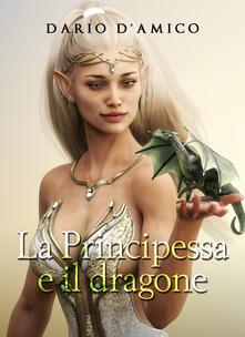 La principessa e il dragone.pdf