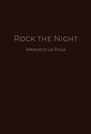 Rock the night