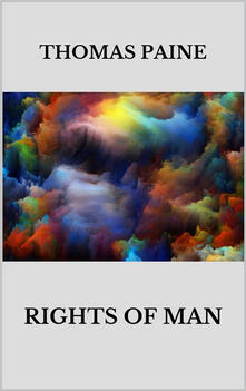 TheRights of Man