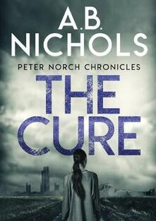 Grandtoureventi.it The cure. Peter Norch Chronicles Image