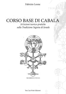 Corso base di Cabala.pdf
