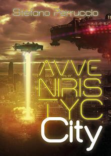 Avveniristyc city.pdf