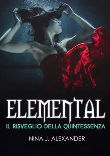 Elemental. Il risveglio della Quintessenza.pdf